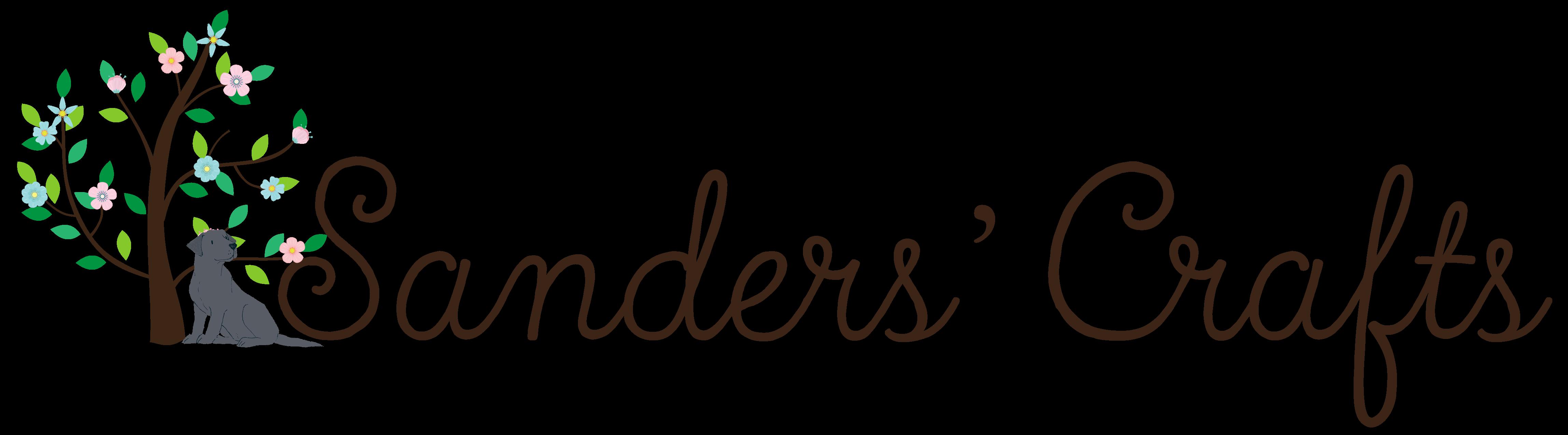 Sanders' Crafts